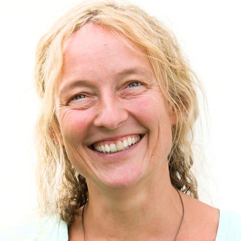Kristina Englert