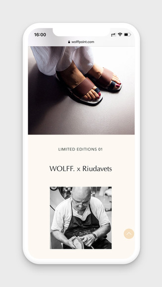 anneschubert_wolffpoint_mobile_2.jpg