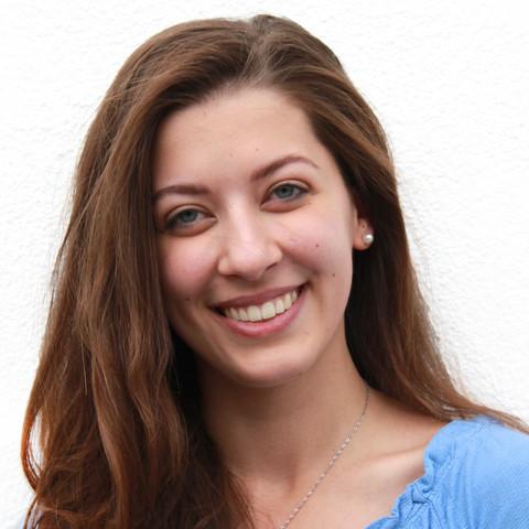 Marina Schmid