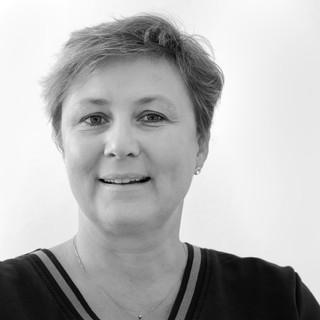 Sonja Lankus
