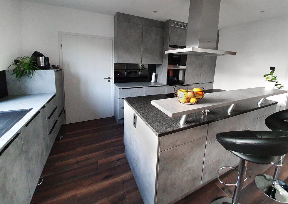 Küche Akkrad (34)2.jpg