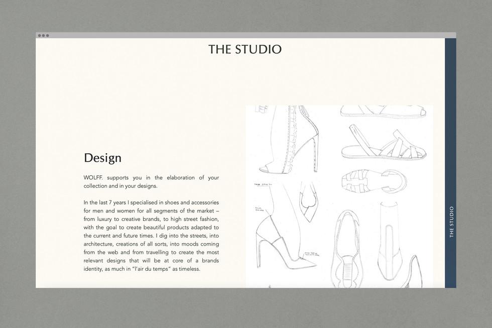 anneschubert_wolff._webdesign-3.jpg