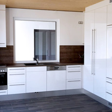 Küche Akkrad (31).jpg