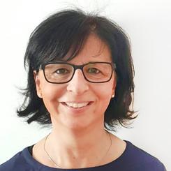 Evi Biberger