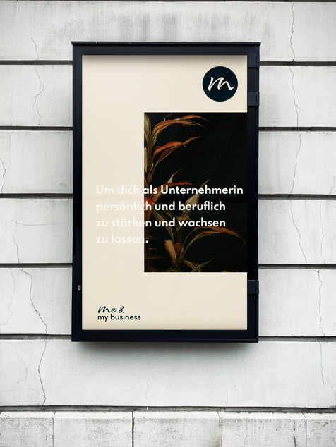 anneschubert_meandmybusiness_logodesign.