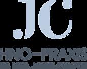 Logo - Dr. Campos.png