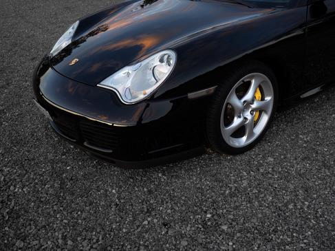 Porsche_17.9_7.png