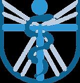 Logo Dr-KatjaTritzschler.png