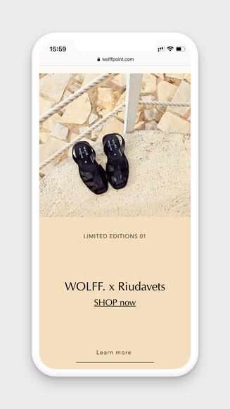 anneschubert_wolffpoint_webdesign-monile