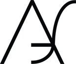 anneschubert_logo_schwarz.png