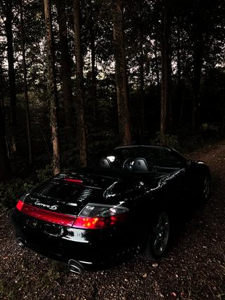 Porsche_24.9_4.png