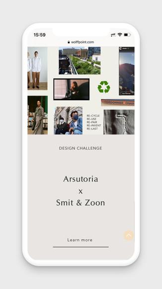 anneschubert_wolff_webdesign-mobile6.jpg
