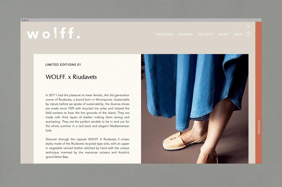 anneschubert_wolffpoint_webdesign_4.jpg