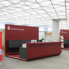 Sparkasse Ansbach Akkrad (2).jpg