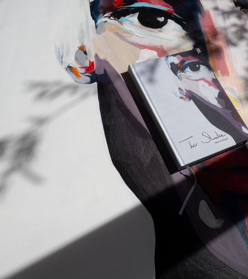 painting+buch.png