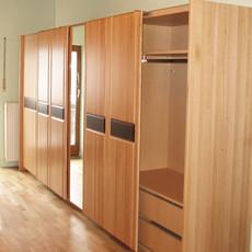 Schlafzimmer Akkrad (16).jpg