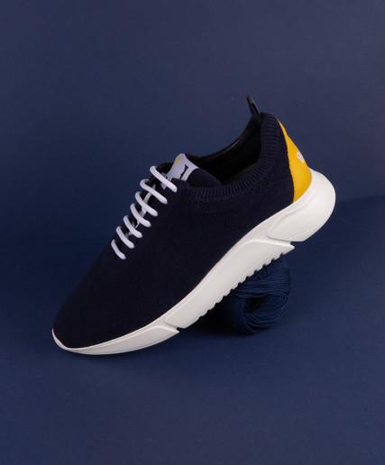 121162359_203485687797675_75949527805670WOLFF. Design for Balt Sneaker