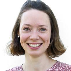 Patricia Gürtner