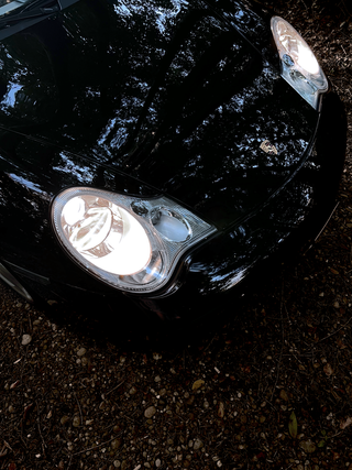 Porsche_24.9_5.png