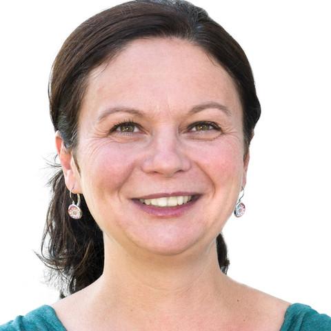 Ewa Pilch
