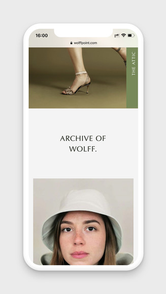 anneschubert_wolff._webdesign_mobile.4.j