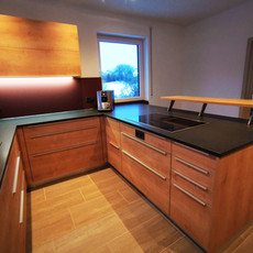 Küche Akkrad (24).jpg