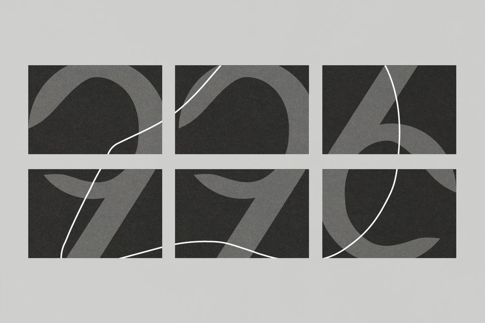 anneschubert_logodesign_porsche996
