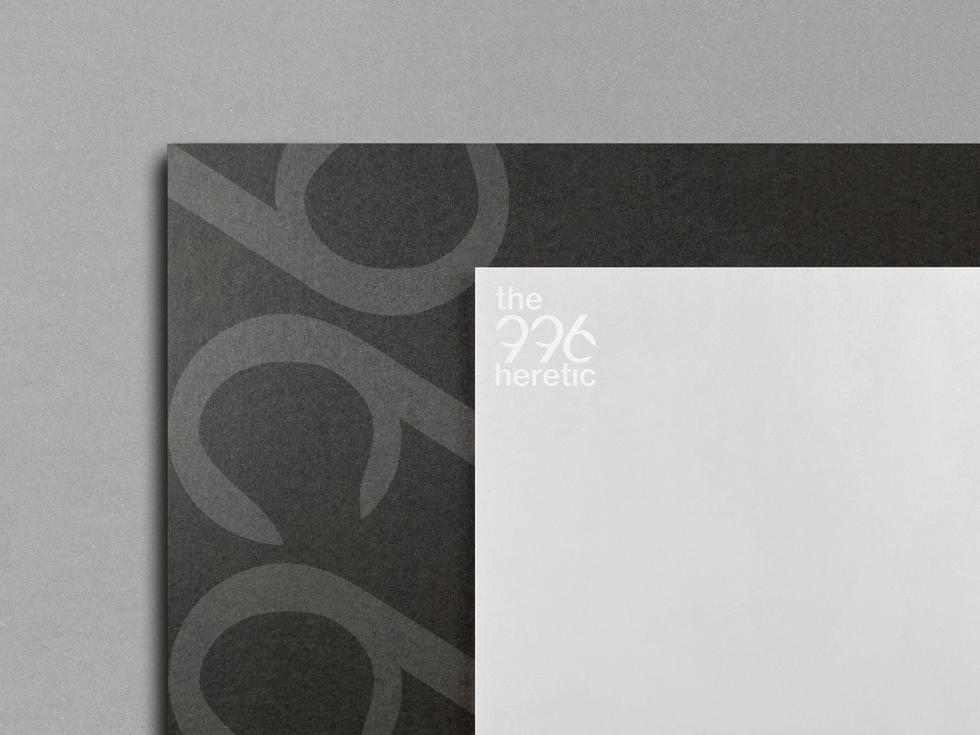 996_logodesign.png