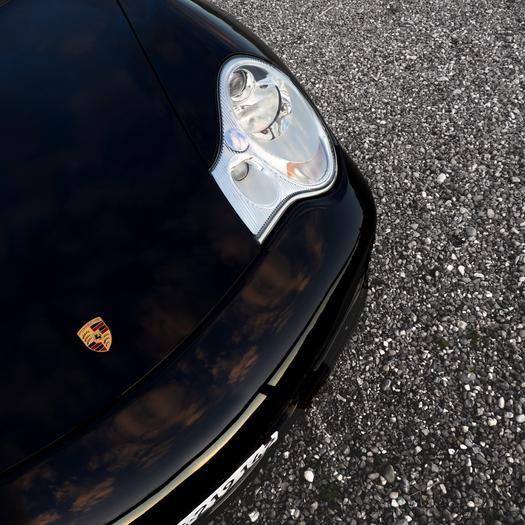 Porsche_17.9_3png.png