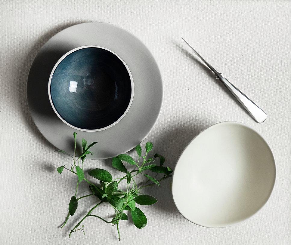 Rezeptwerk_interior_tableware