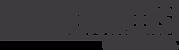 210524 - ME Logo - New Final.png