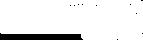 210524 - ME Logo - New Final - white.png