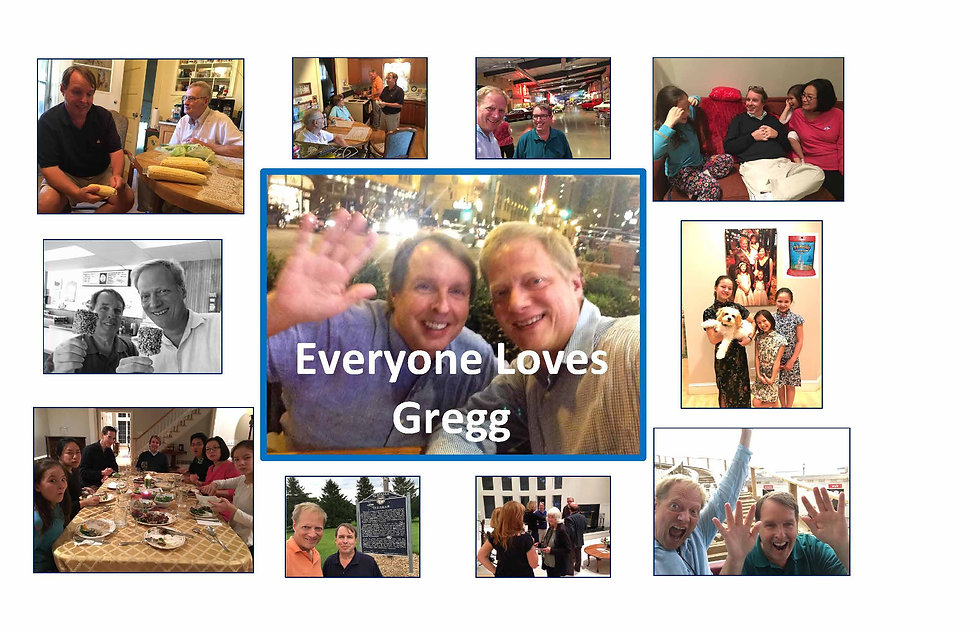 Everyone Loves Gregg Rapp (11-11-20) - w