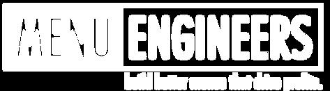 210402 - ME Logo - Final - white.png