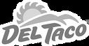 del taco logo.png