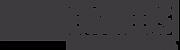 210402 - ME Logo - Final.png