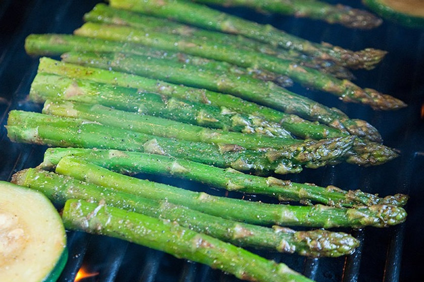 asparagus on the grill_edited.jpg