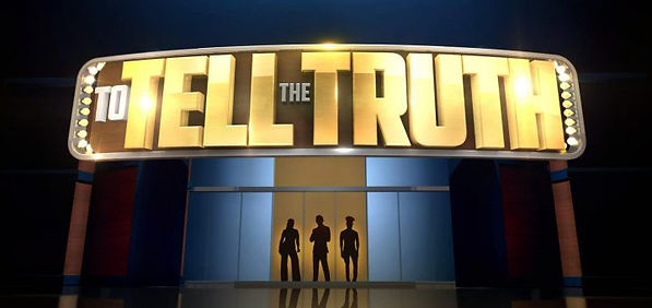 To-Tell-the-Truth-720x340.jpg