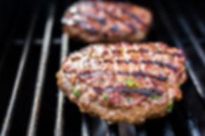grill burger.jpg