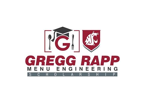 GREGG_Logorev3.png