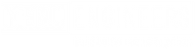 210629 - Menu Engineers Logo - white.png
