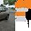 Thumbnail: 2016 RENAULT DUSTER 1.5 DCI NYMANIQUE 4X2 - KM 6,523