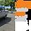 Thumbnail: 2012 MAHINDRA GENIO 2.2 CRDE 4X2 - KM151,597