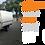 Thumbnail: 2013 HYUNDAI H100  - KM271,182