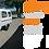 Thumbnail: 2012 DAIHATSU GRAN MAX 1.5 LS  - KM265,314