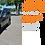 Thumbnail: 2009 NISSAN XTRAIL 2.5 4X4 - KM224,809