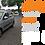 Thumbnail: 2008 KIA PICANTO 1.1 LX - KM148,769