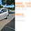 Thumbnail: 2012 CHEVROLET SONIC 1.4 - KM81,478