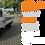Thumbnail: 2006 KIA K2700  - KM387,854