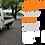 Thumbnail: 2005 HYUNDAI H100 - KM 275,946